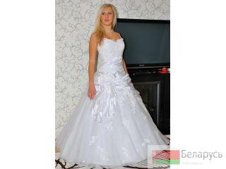 Читай полностью. красивые свадебные платья - свадебное платье в аренду