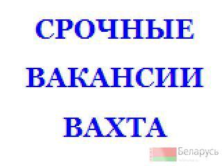 http://belorussia.su/board_foto/1461522143foto1_big.jpg