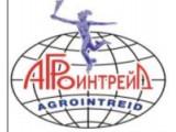 Логотип А Г Р О И Н Т Р Е Й Д, ООО