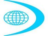 """Логотип УП """"Экаунт-трейдинг"""""""
