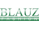 Логотип Блауз
