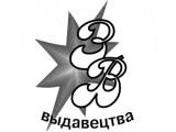Логотип Зорны Верасок