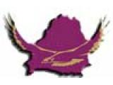 Логотип Соната Центр, ООО