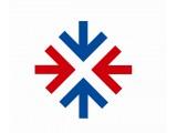Логотип HEBEI CENTRAL PLUMBING INDUSTRIES CO.,LTD. (Хебей Централ )
