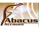 Логотип Aбакус Аккаунт ЧП