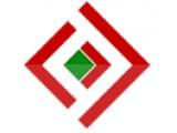 Логотип BelCanEx