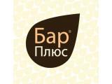 Логотип Бар-Плюс