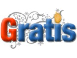 Логотип Gratis.by интернет-аукцион