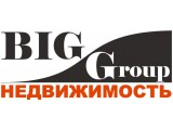 Логотип Big group