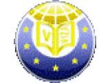 Логотип VizaVsem
