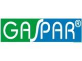 Логотип Гаспар