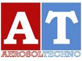 Логотип АЭРОзольТЕХНО, ООО
