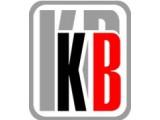 Логотип КВ-партнер, ООО