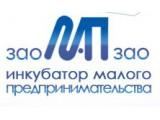 """Логотип ЗАО """"МАП ЗАО"""""""