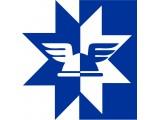 Логотип Белинтерэкспо, ЧУП