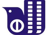 Логотип Вилия, ЗАО