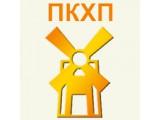 Логотип Полоцкий КХП