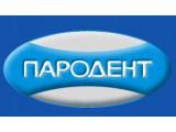 Логотип Иносервис, ООО