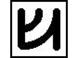 Логотип Инструментторгмаш-М, ОДО