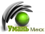 """Логотип Частное предприятие """"Умань"""""""