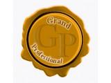 Логотип www.grand-professional