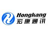 Логотип China-Hongkang
