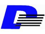 Логотип Домановский ПТК