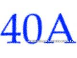 Логотип ИП Сорока Владимир Владимирович