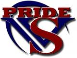 Логотип Валенспрайд ЧТПУП