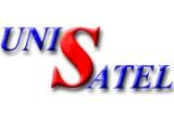 Логотип Юнисател, ОДО