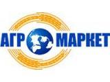Логотип АгроМаркет технологии, ООО