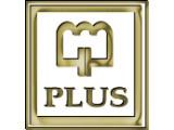 Логотип Термолит-Плюс, ООО