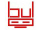 Логотип BulBattery