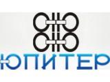 Логотип Юпитер, ЧУПП