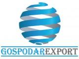 Логотип ГосподарЭкспорт, ООО