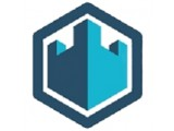 Логотип IT Secure