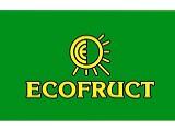 Логотип Ecofruct SRL