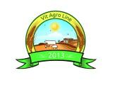 Логотип ВитАгроЛайн