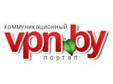 Логотип ООО ВПН Бай