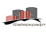Логотип Файеркрафт, ООО