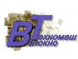 Логотип Волокно -Техномаш.    оборудование для малого И среднего бизнеса