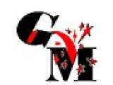 Логотип Grosmet