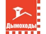 Логотип ИП Сафончик М.С