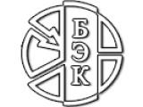Логотип Белэлектронкомпонент ОДО