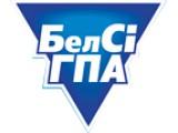 Логотип БелСИ-ГПА