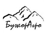 Логотип БужорАгро ЧТУП