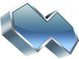 Логотип Билид, ООО