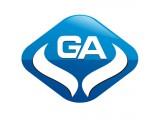 Логотип GA Lighting (ShenZhen) Limited
