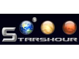 Логотип STARSHOUR INTERNATIONAL