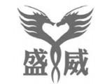 Логотип Шенвэй, ООО